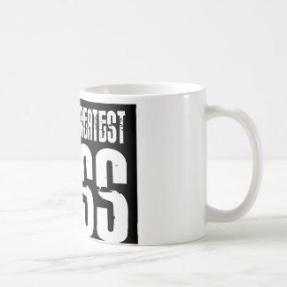 Funny Office Humor Bosses : World's Greatest Boss Coffee Mugs