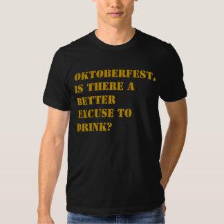 funny oktoberfest shirt