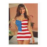 Funny Palin 2012 Postcard Palin t shirts