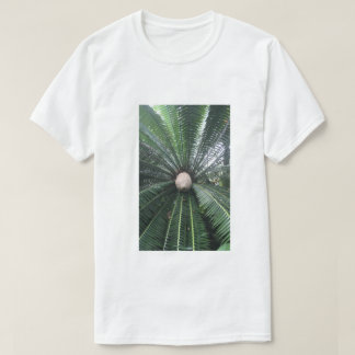 Funny Palm T-Shirt