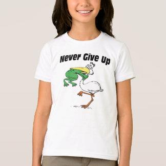 Funny Pelican Shirts