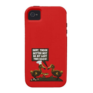 Funny picture Case-Mate iPhone 4 cases
