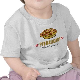 Funny Pie Tshirts