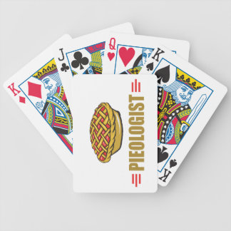 Funny Pies Card Deck