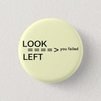Funny Pin
