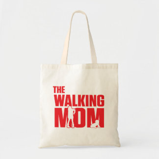 Funny pun the walking mom jokes for halloween
