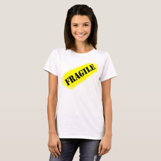 Funny Quote Style T-Shirt