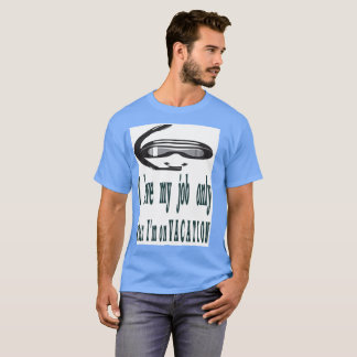 Funny quote T shirt and hoodies design