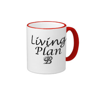 Funny quotes coffee cups unique birthday joke gift coffee mugs