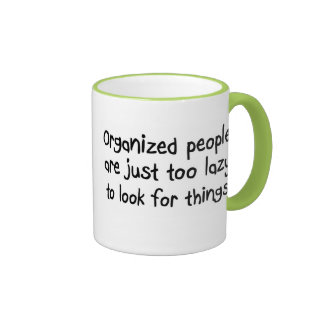 Funny quotes coffee cups unique gift ideas gifts mug