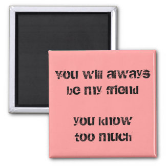 Funny quotes fridge magnets humor fun friend gifts