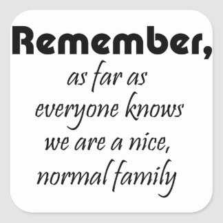 Funny wise cracks quotes on friendship