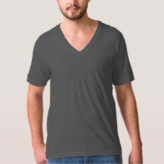 funny retiree joke T-Shirt