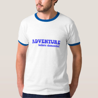 Funny retirement shirts