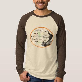 Funny Retro Mom Shirt