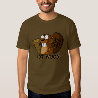 Funny,rude beaver tees