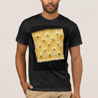 Funny Saltine T-Shirt