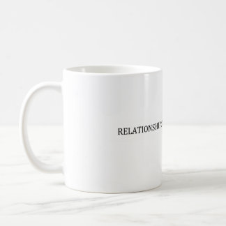 Funny, sarcastic coffee mug for engineers