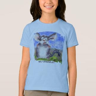 Funny Saying Chinchilla T shirt