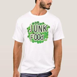 Funny Sayings by Mudge Studios T-Shirt