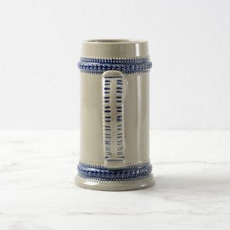 Funny sayings coffee mugs, everyone likes novelty beer stein