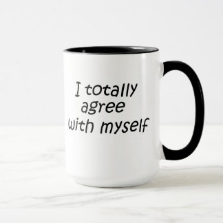 Funny sayings tea mugs joke novelty gag humor gift