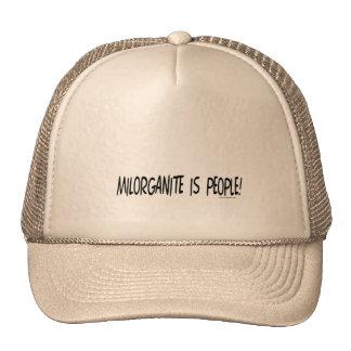 Funny Sci Fi Hats