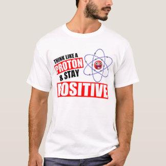 Funny science pun T-Shirt