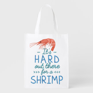 Funny Short People Hard Out There for a Shrimp