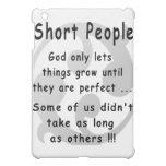 Funny Short People Revenge.
