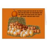 Funny slogan Halloween