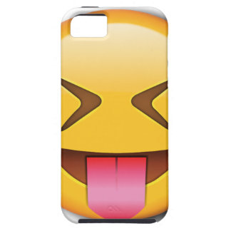 Funny Social Emoji iPhone 5 Covers