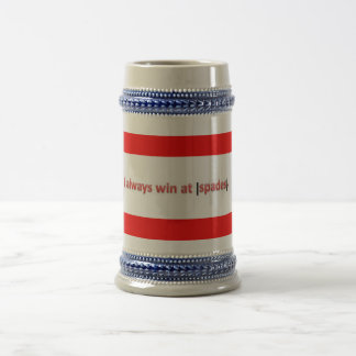 Funny 'Spades' Mug Coffee Mug