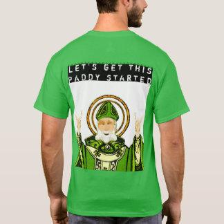 funny st patricks day tshirts