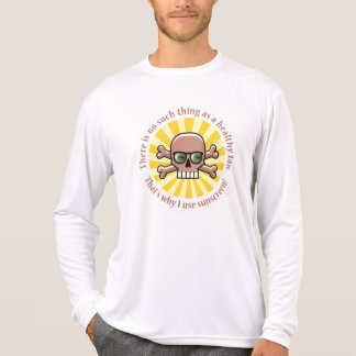 Funny Sun Shirt