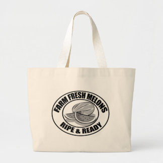 Funny T-shirts Gifts Canvas Bags