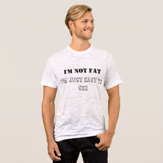Funny T Shirts Men