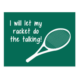 tennis spreuken Pictures of Funny Tennis Sayings   .kidskunst.info tennis spreuken