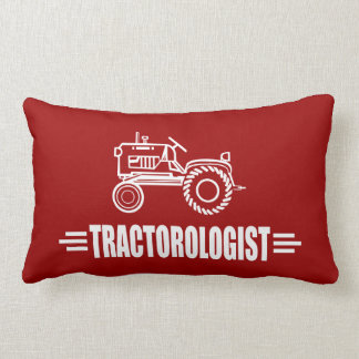 Funny Tractor Cushions