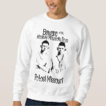 Funny Trailer Park Shirt
