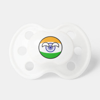 Funny Trending Geeky India Countryball Dummy