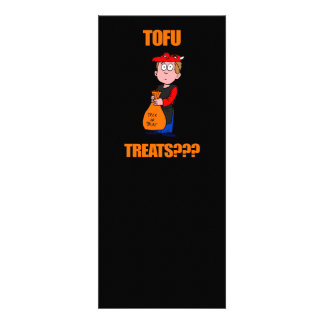 Funny Trick or Treat Halloween Personalized Invites