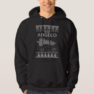 Funny Tshirt For ANGELO