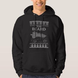 Funny Tshirt For BEARD