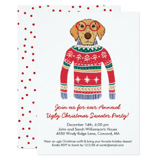 /christmas+party+invitations