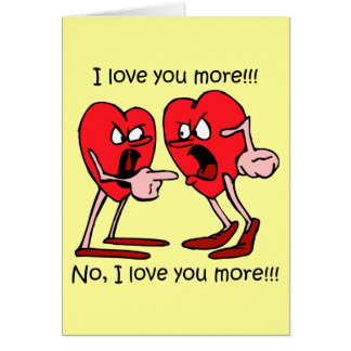 Funny Valentine s Day Cards