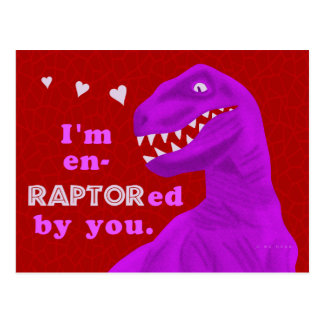 Funny Valentines Day Cards | Zazzle