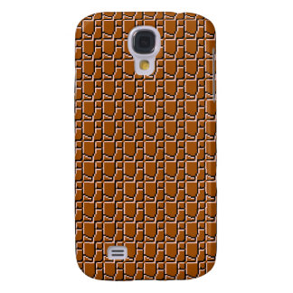 Funny Video Game  Galaxy S4 Cover