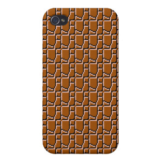 Funny Video Game  iPhone 4/4S Cases
