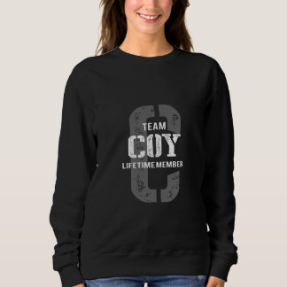 Funny Vintage Style TShirt for COY